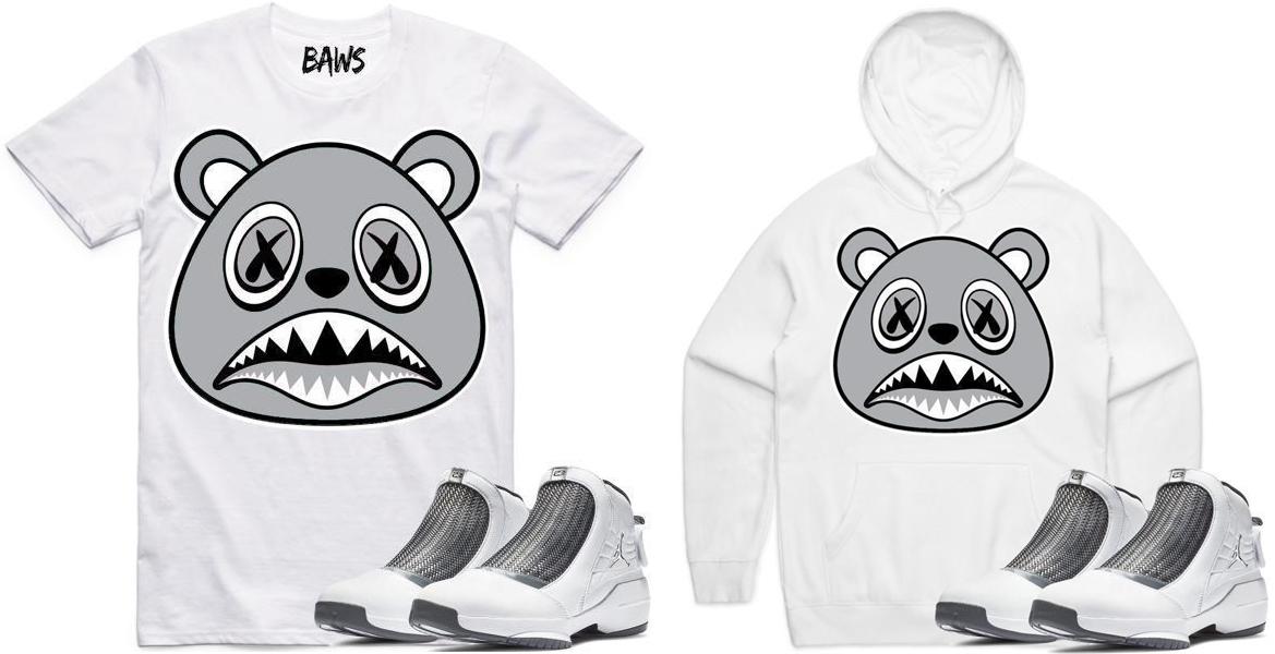 air-jordan-19-flint-grey-baws-sneaker-clothing