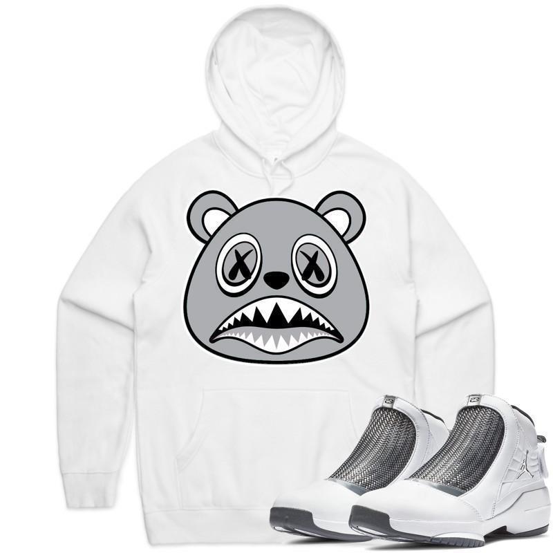 air-jordan-19-flint-grey-baws-sneaker-hoodie-1