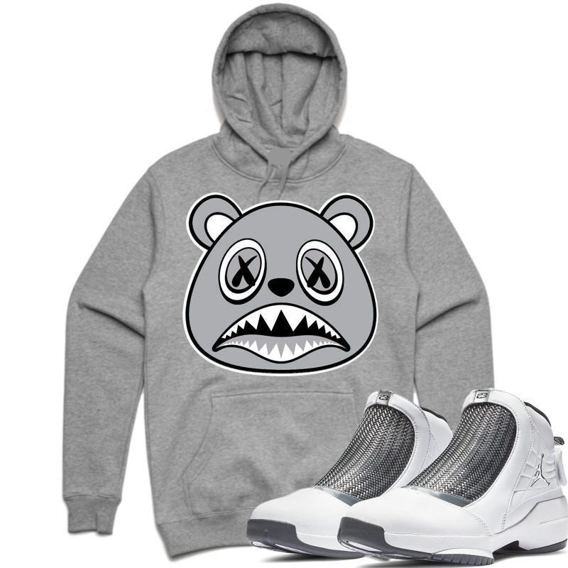 air-jordan-19-flint-grey-baws-sneaker-hoodie-2