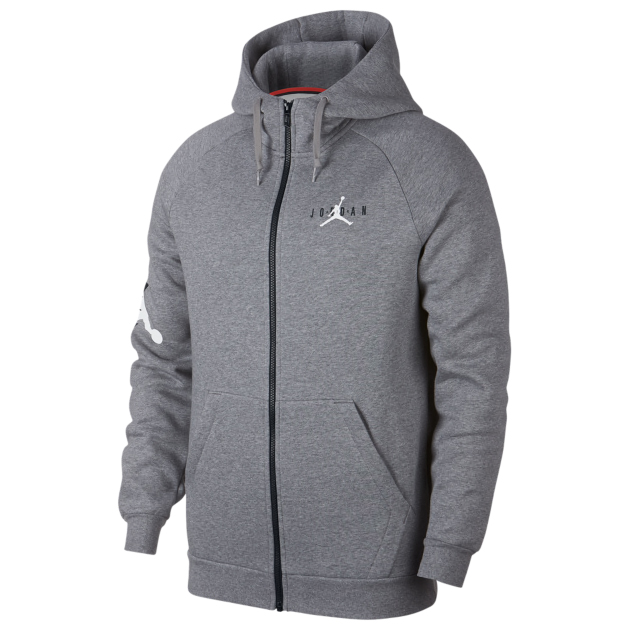 air-jordan-19-flint-grey-hoodie-match-1