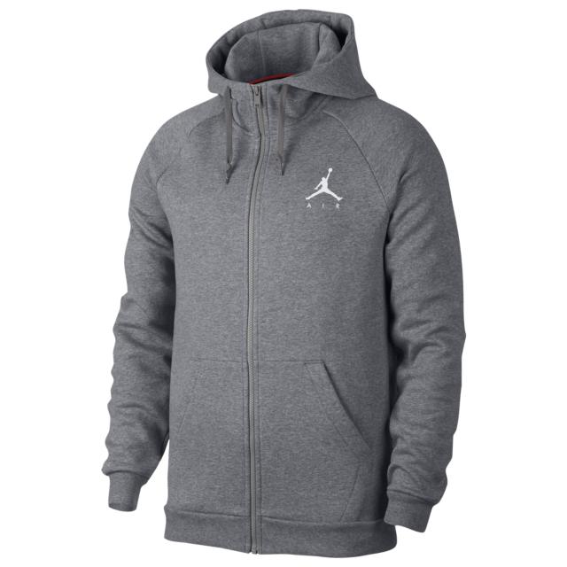 air-jordan-19-flint-grey-hoodie-match-3