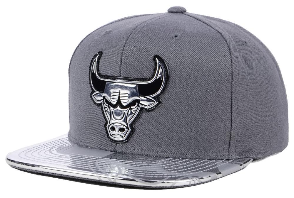 air-jordan-19-flint-melo-bulls-hat-match-1