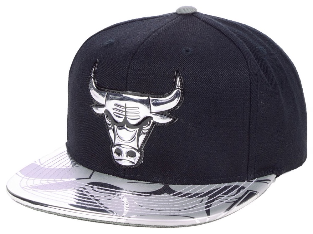 air-jordan-19-flint-melo-bulls-hat-match-2