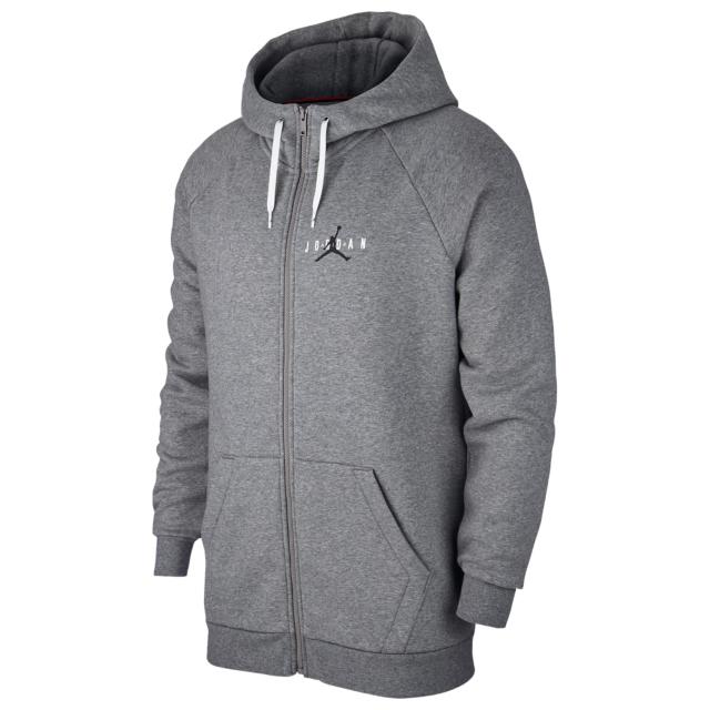 air-jordan-19-flint-melo-hoodie-1