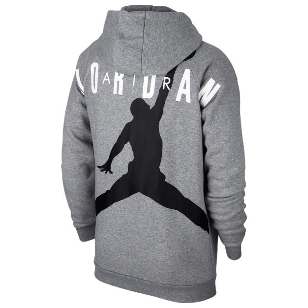 air-jordan-19-flint-melo-hoodie-2