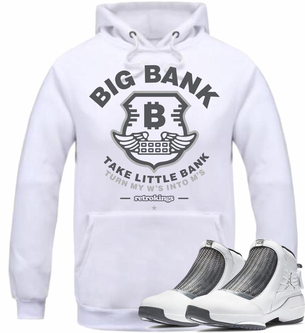 air-jordan-19-flint-sneaker-hoodie-1