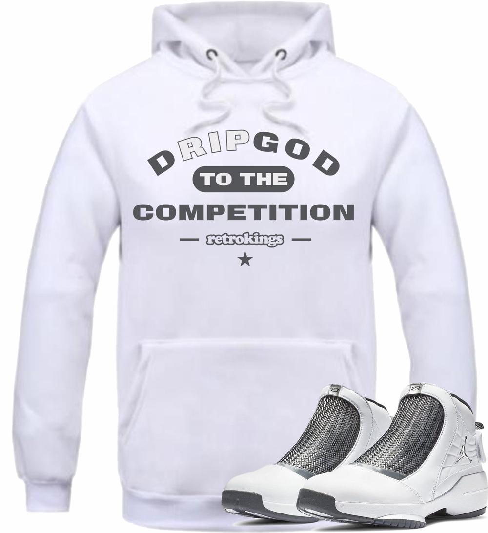 air-jordan-19-flint-sneaker-hoodie-2