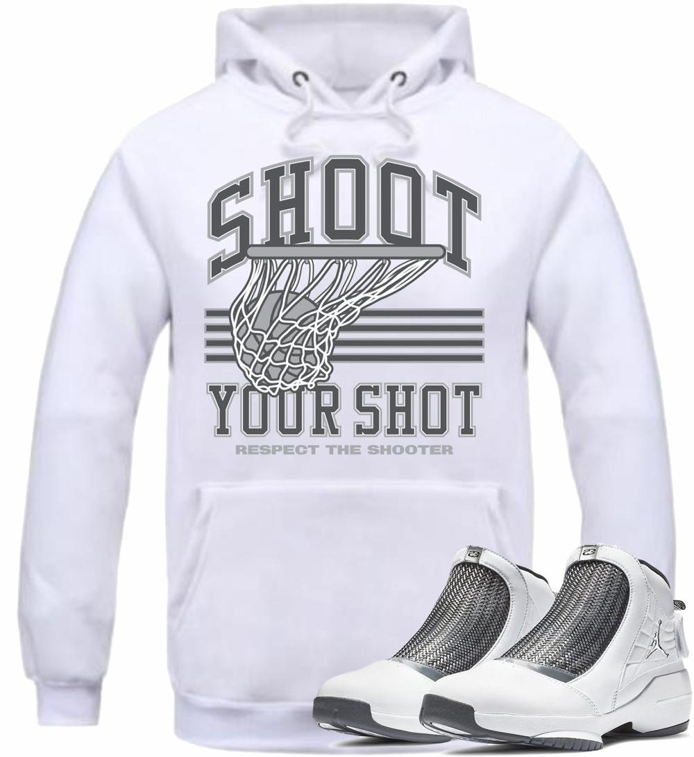 air-jordan-19-flint-sneaker-hoodie-3
