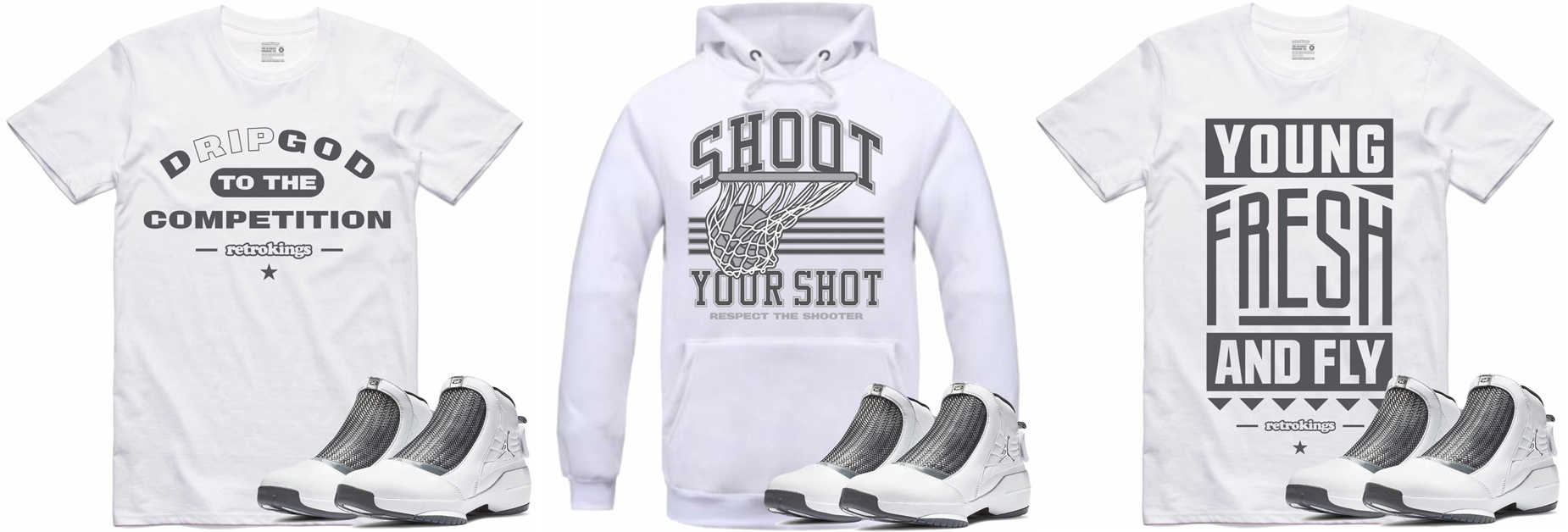 air-jordan-19-flint-sneaker-shirts