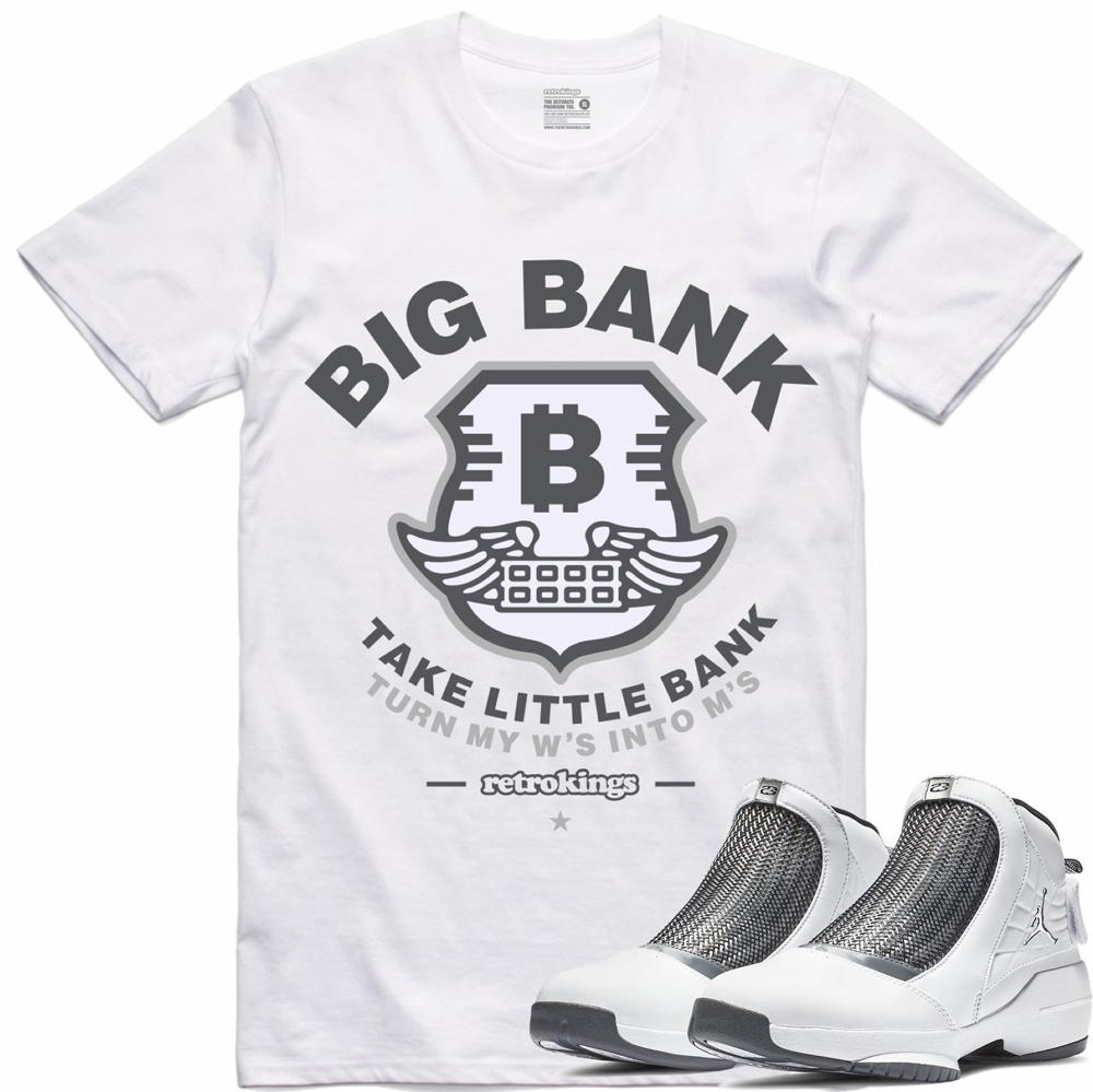 air-jordan-19-flint-sneaker-tee-shirt-1