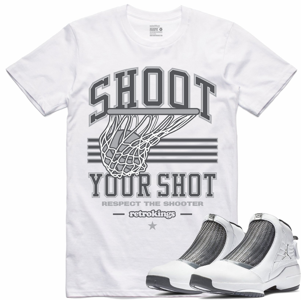 air-jordan-19-flint-sneaker-tee-shirt-3