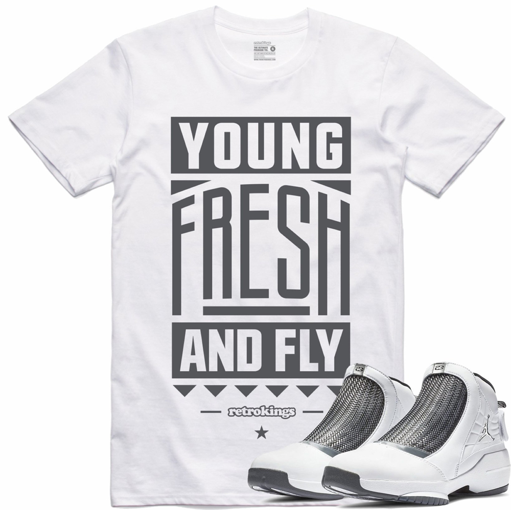 air-jordan-19-flint-sneaker-tee-shirt-4