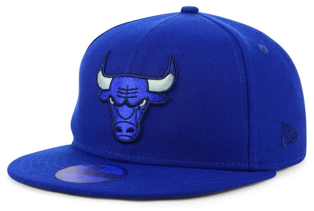 air-jordan-5-jsp-laney-bulls-hat-1