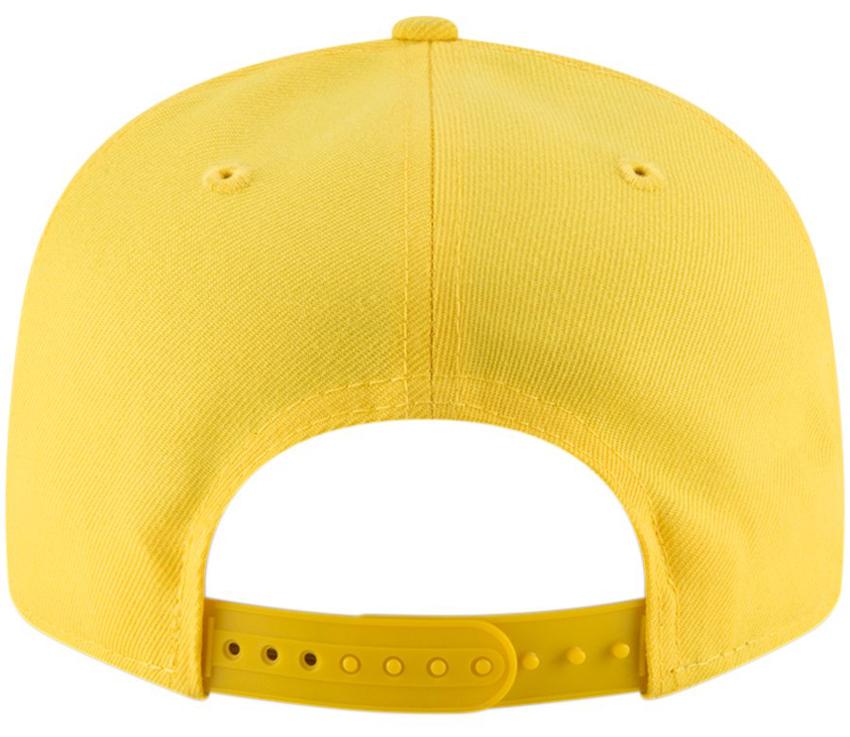 air-jordan-5-laney-bulls-snapback-hat-2