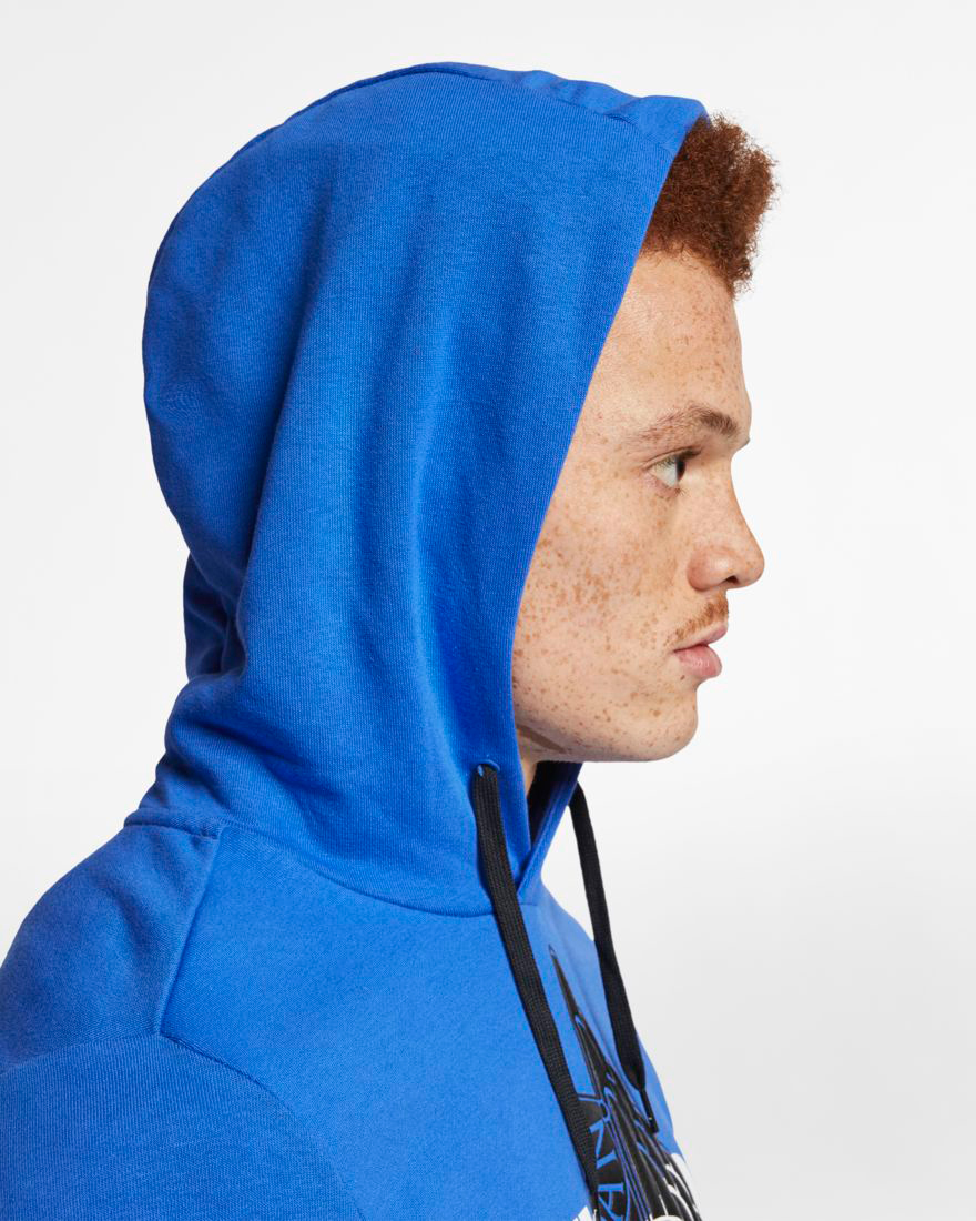 air-jordan-5-laney-hoodie-match-4