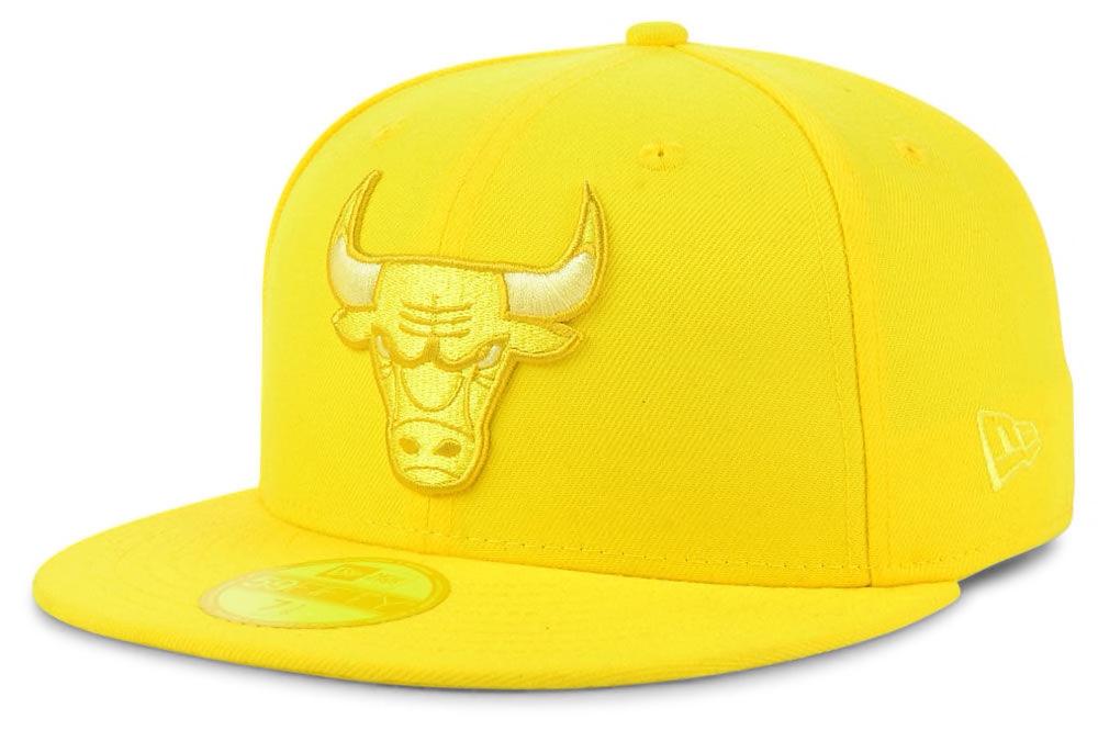 air-jordan-5-laney-jsp-bulls-hat-1