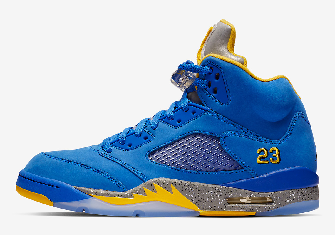 air-jordan-5-laney-jsp-outfit-match