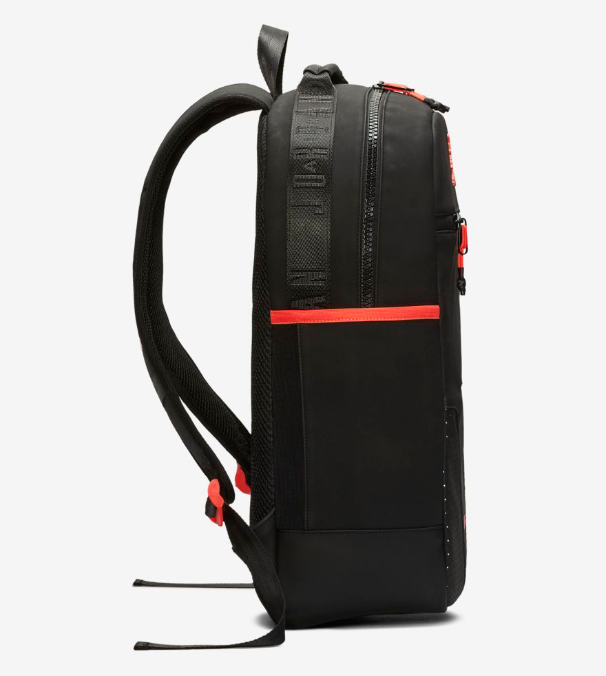 air-jordan-6-black-infrared-2019-backpack-2