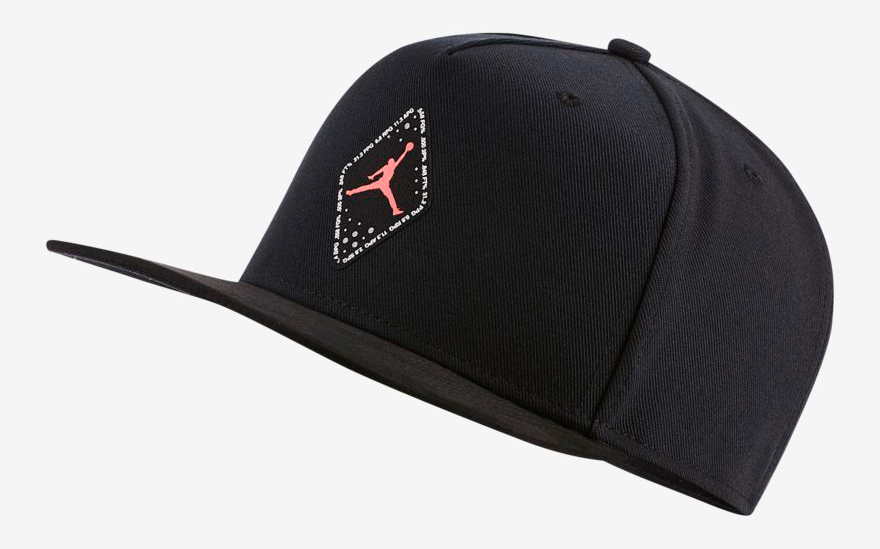 air-jordan-6-black-infrared-2019-cap-1