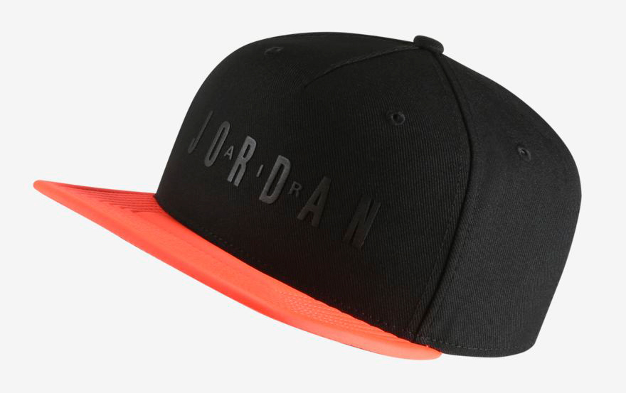 air-jordan-6-black-infrared-2019-hat-1