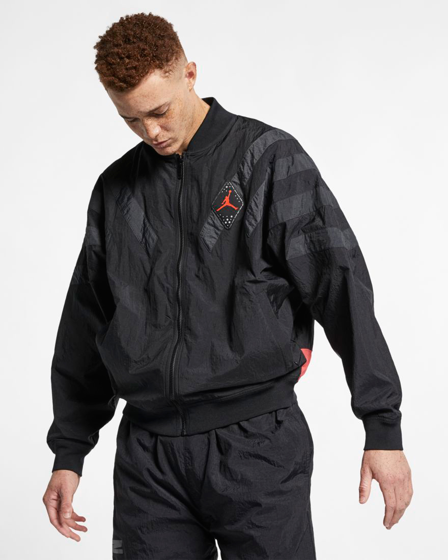 air-jordan-6-black-infrared-2019-jacket-1