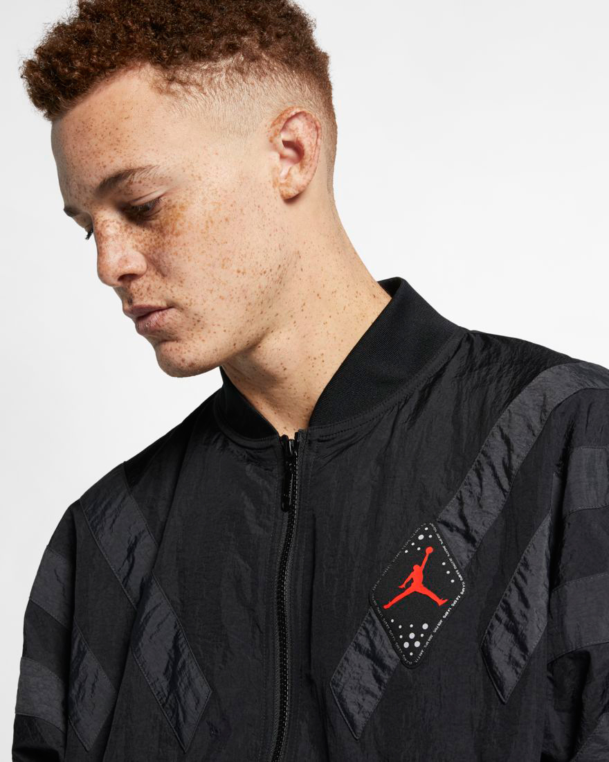 air-jordan-6-black-infrared-2019-jacket-2