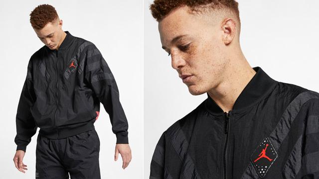 air-jordan-6-black-infrared-2019-jacket