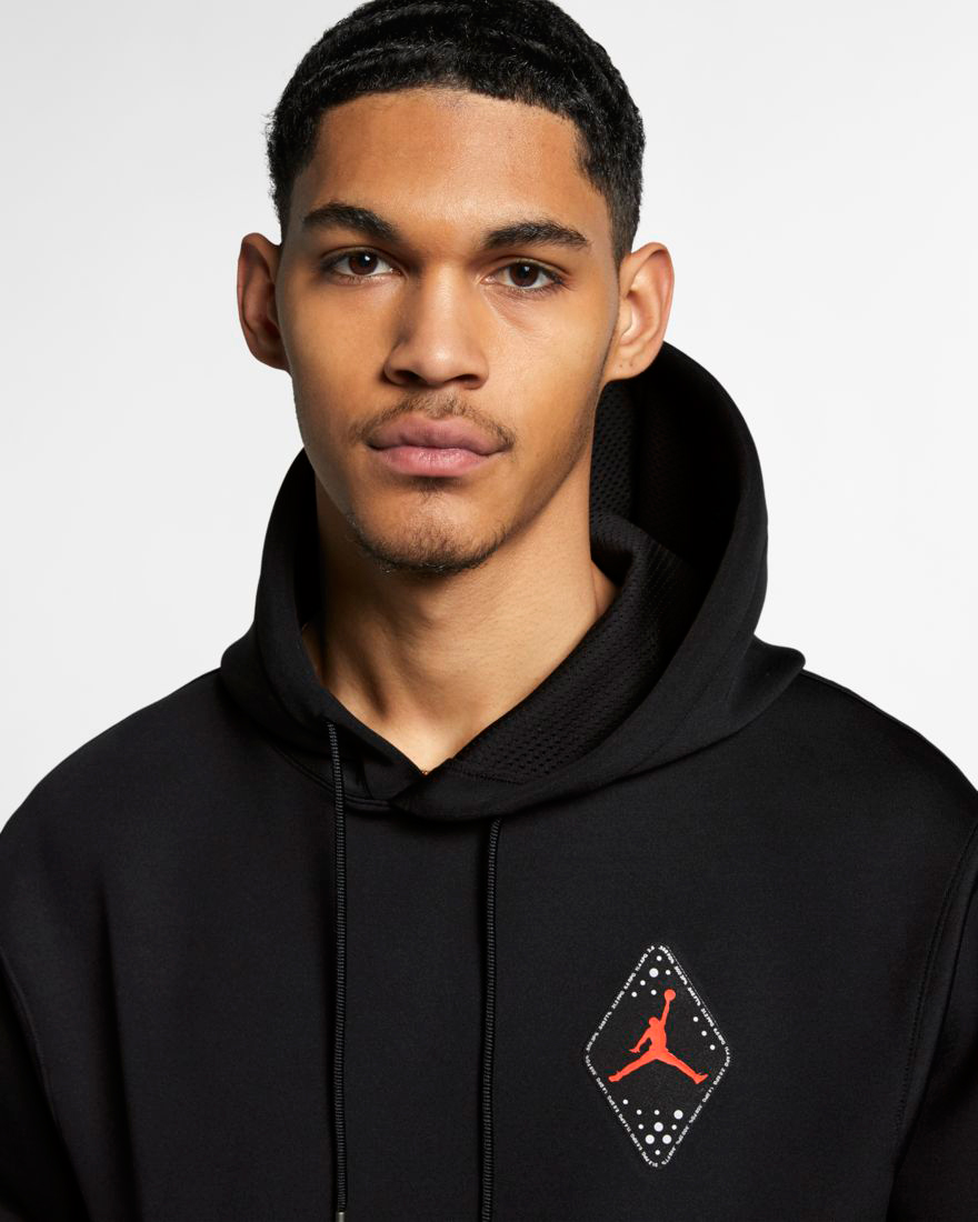 air-jordan-6-black-infrared-hoodie-2