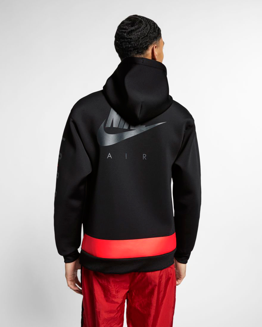 air-jordan-6-black-infrared-hoodie-3