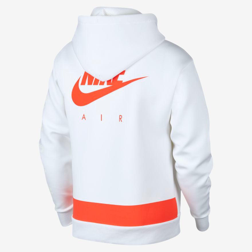 air-jordan-6-black-infrared-hoodie-8