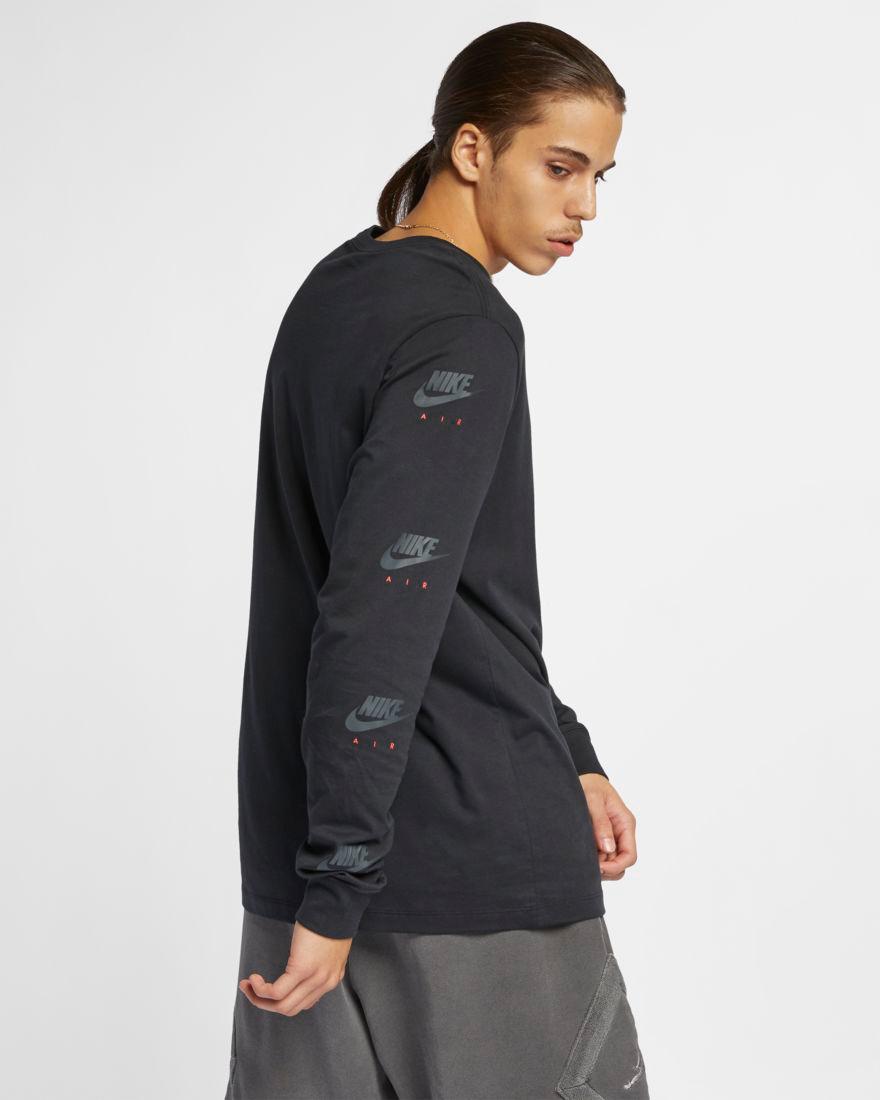 air-jordan-6-black-infrared-long-sleeve-shirt-10