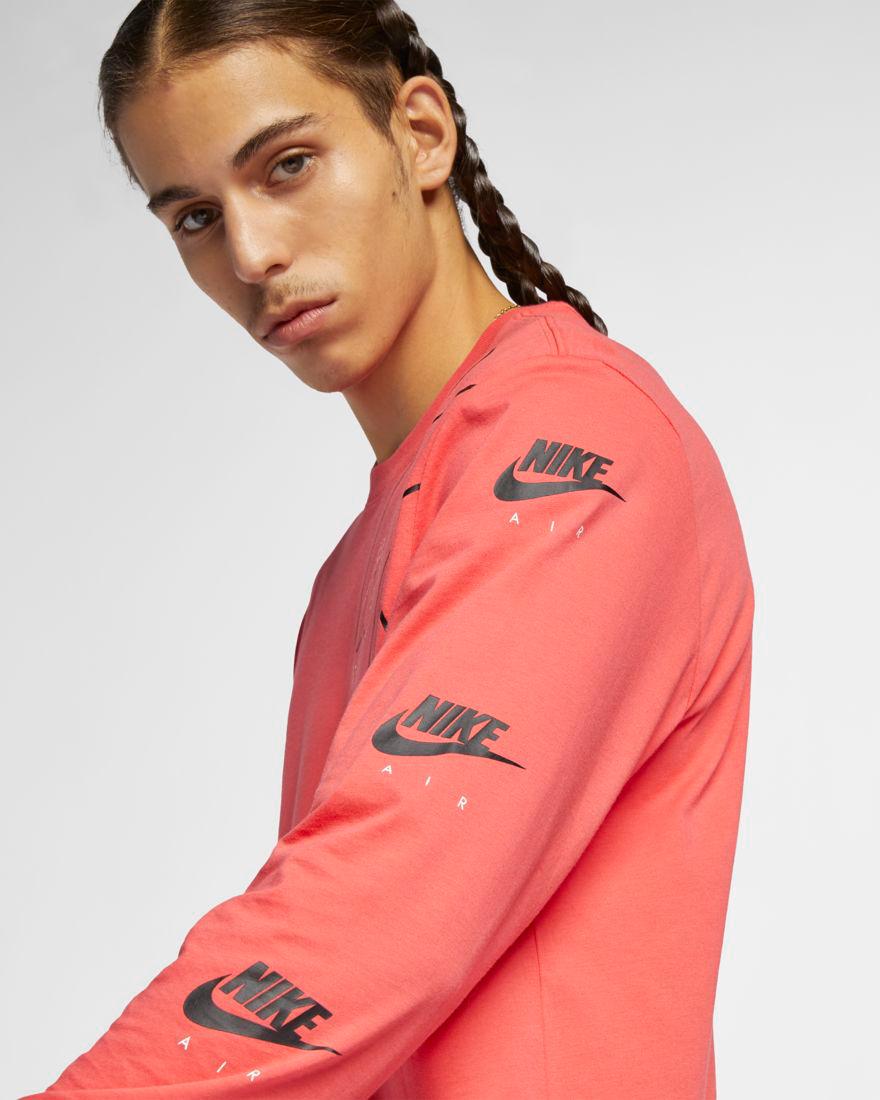 air-jordan-6-black-infrared-long-sleeve-shirt-2