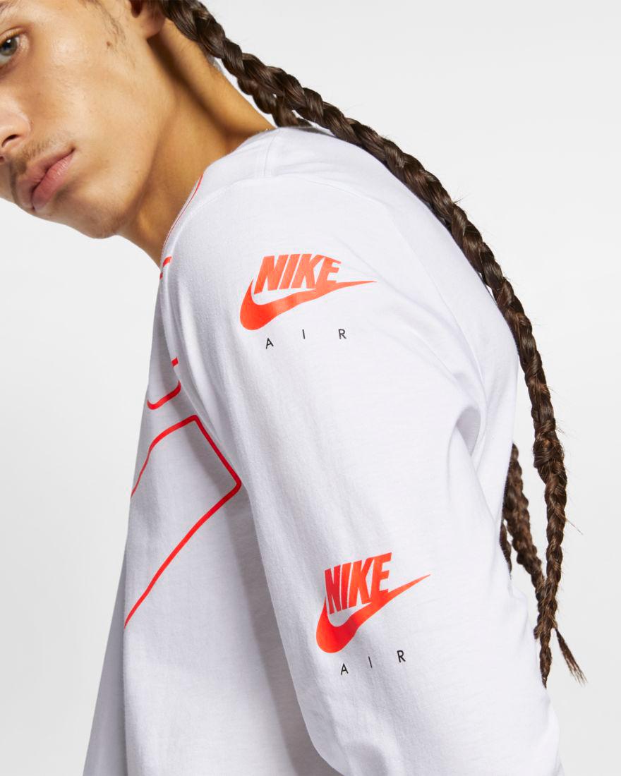 air-jordan-6-black-infrared-long-sleeve-shirt-5