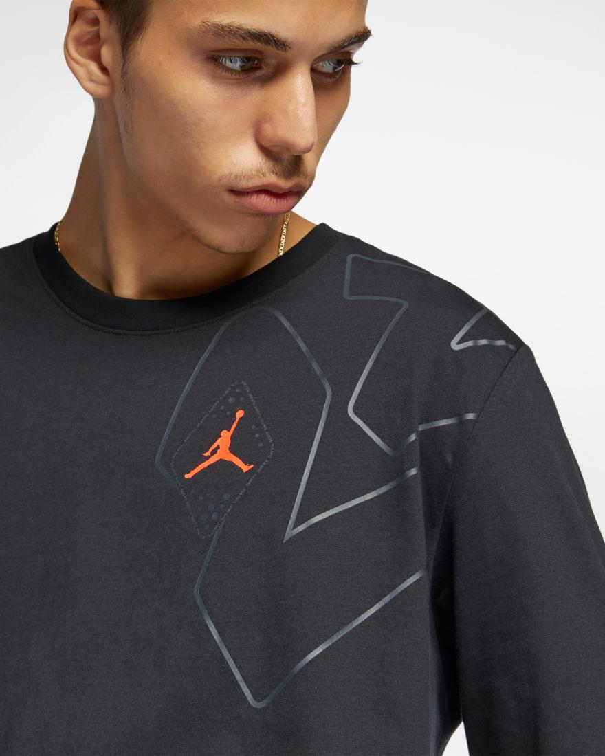 air-jordan-6-black-infrared-long-sleeve-shirt-7