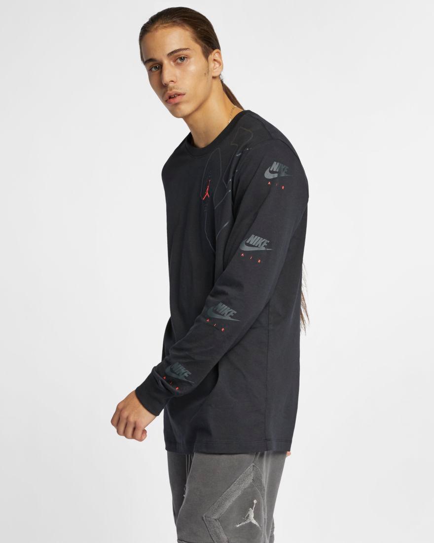 air-jordan-6-black-infrared-long-sleeve-shirt-9
