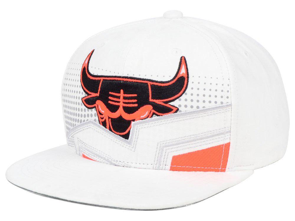 air-jordan-6-flint-chicago-bulls-hat-match-2