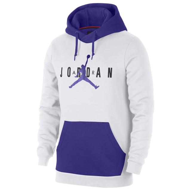 air-jordan-6-flint-concord-hoodie-1