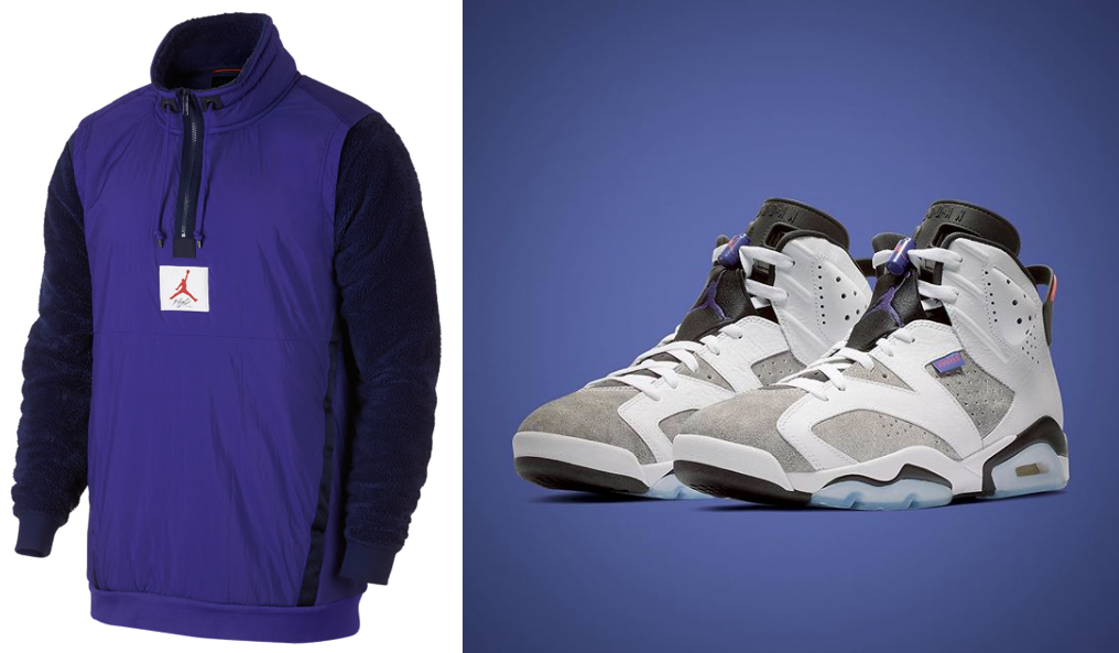 air-jordan-6-flint-concord-matcing-jacket