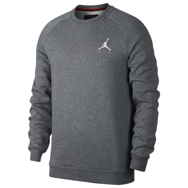 air-jordan-6-flint-crew-sweatshirt-match-1