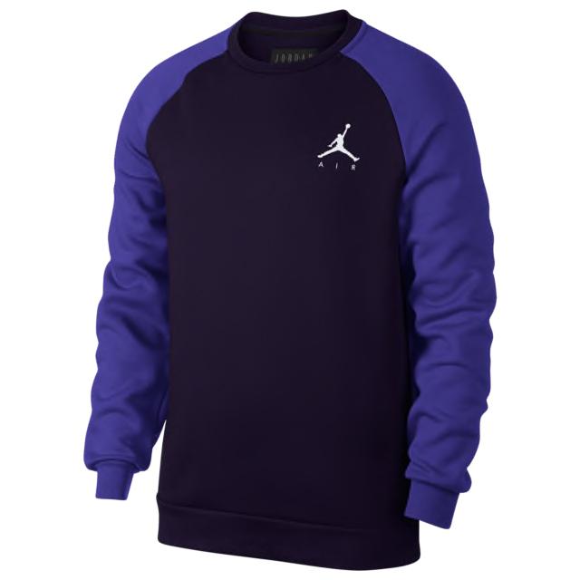 air-jordan-6-flint-crew-sweatshirt-match-2