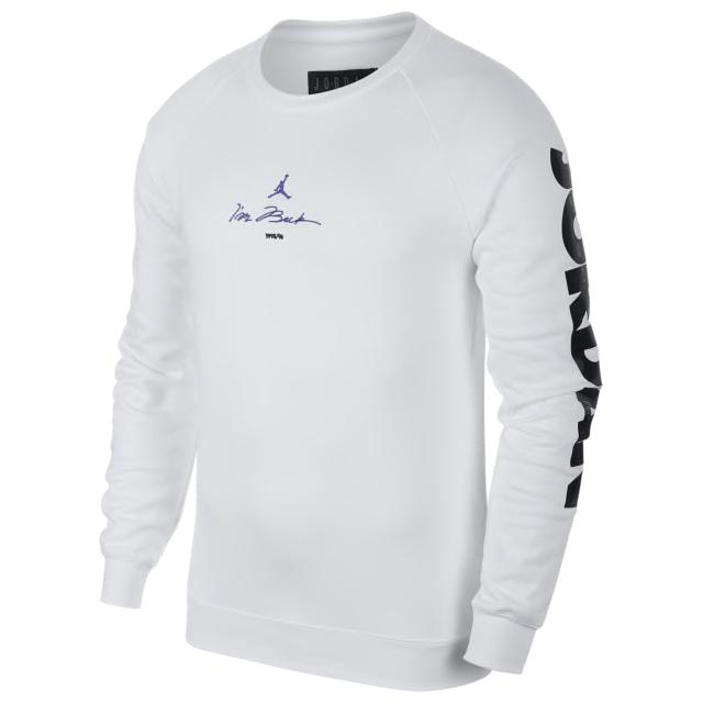 air-jordan-6-flint-crew-sweatshirt-match-3