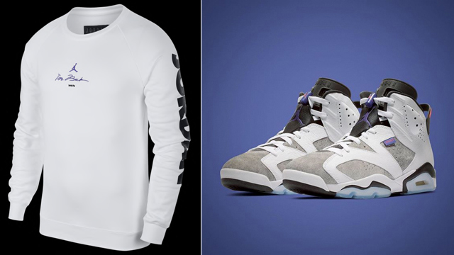air-jordan-6-flint-crew-sweatshirts-to-match
