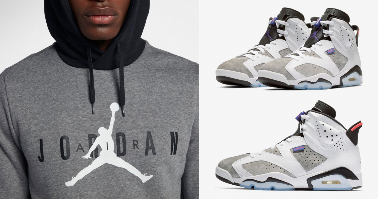 air-jordan-6-flint-grey-hoodies