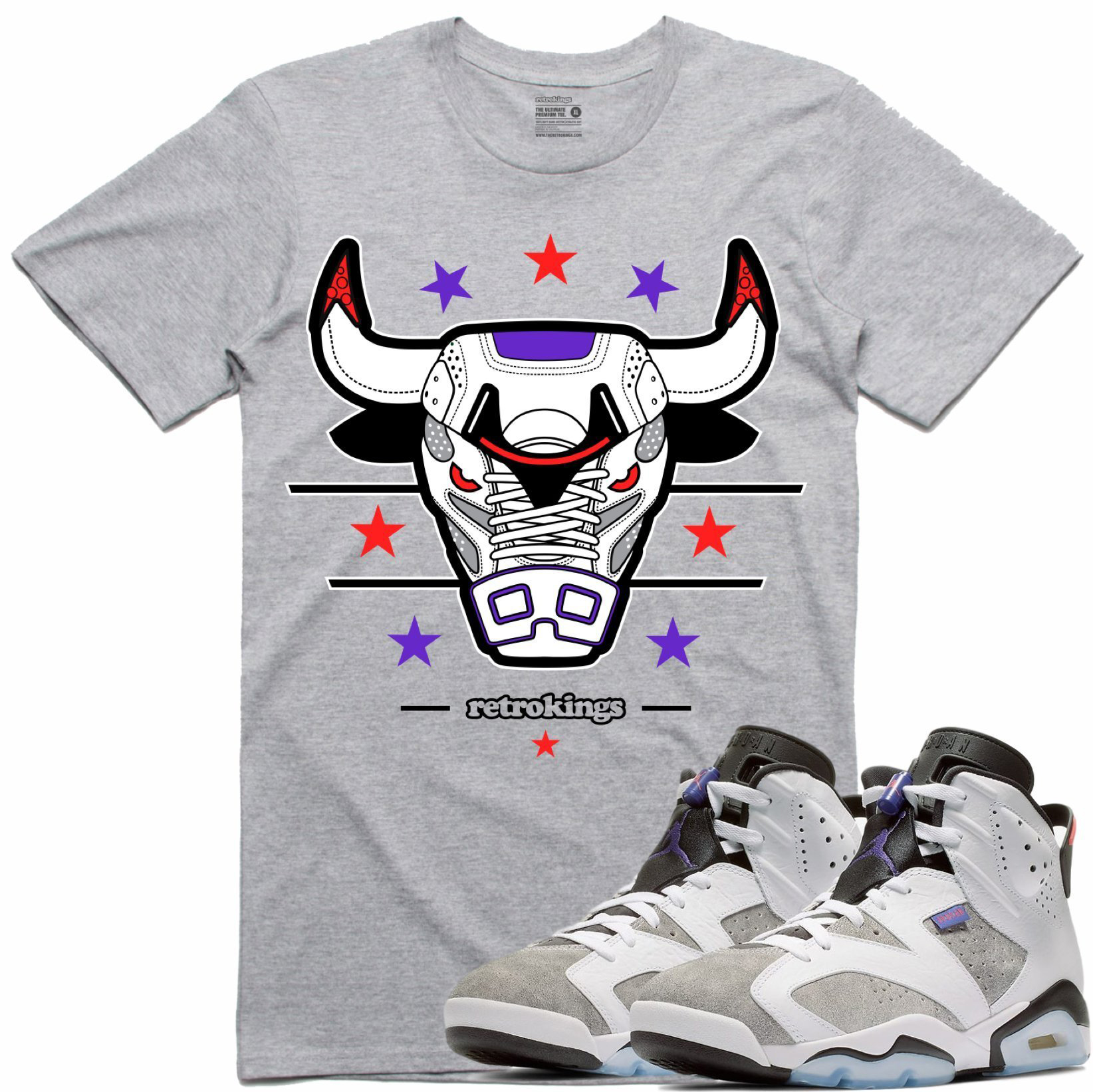 air-jordan-6-flint-grey-sneaker-tee-shirt-retro-kings-3