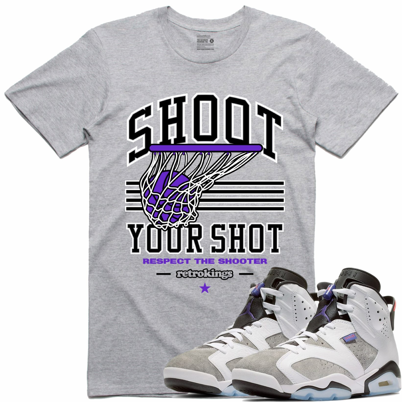 air-jordan-6-flint-grey-sneaker-tee-shirt-retro-kings-4