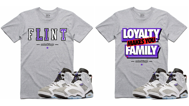 air-jordan-6-flint-grey-sneaker-tees-retro-kings