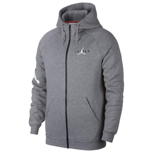 air-jordan-6-flint-hoodie-match-1