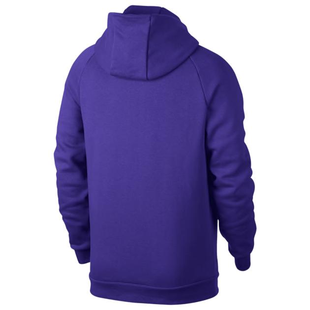 air-jordan-6-flint-hoodie-match-10