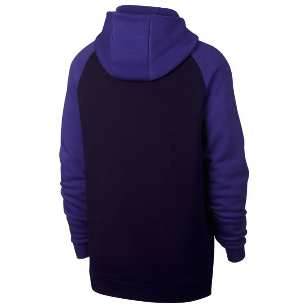 air-jordan-6-flint-hoodie-match-12