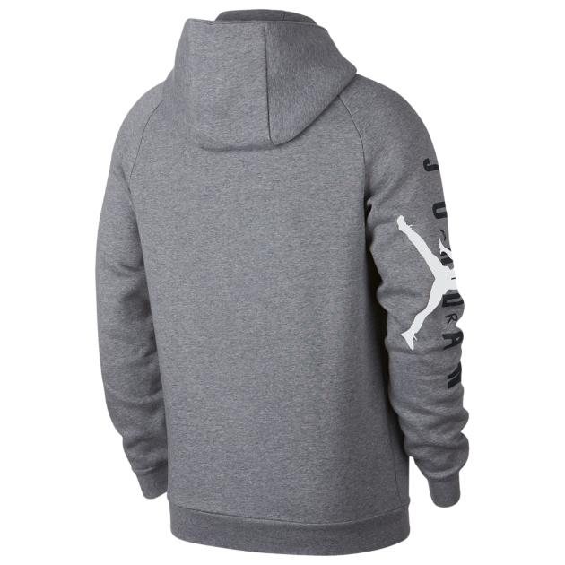 air-jordan-6-flint-hoodie-match-2